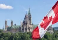 最受加拿大市场喜欢的中国十大产品