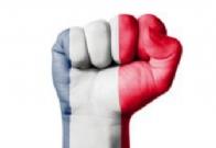 了解一下!法国电商市场环境
