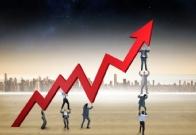 速卖通大解读:分析13个跨境行业趋势!(上)