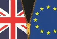 英国退欧对电商企业都有什么影响?