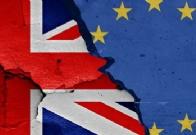 英国退欧将对北美电商带来什么影响呢?