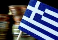 预测:希腊电商市场
