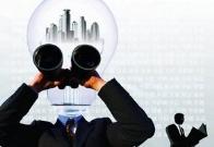 对东南亚电商市场2019年的预测!(一)