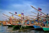 电商APP出海泰国,都有哪些优势?