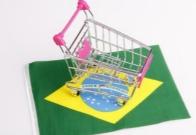因物流糟糕的巴西蓝海市场,该如何解决?