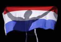 荷兰电商企业你都有知道哪些?